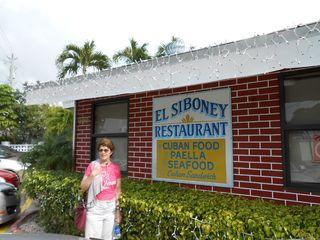 Key West 2013 086