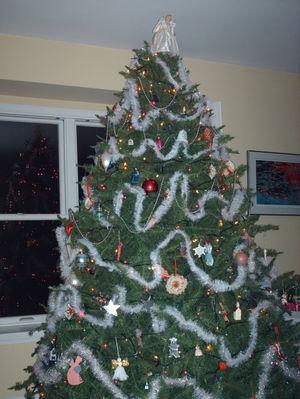 Christmas_2006_019