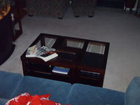 New_furniture_2007_004
