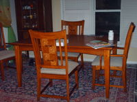 New_furniture_2007_005